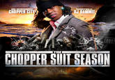 Chopper City Suit