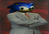 DSS : Down Syndrome Sonic