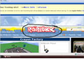 Roblox epic fails
