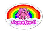 Cornify