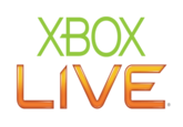 Kids on Xbox Live