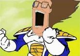 Happy Hank