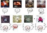 /mu/ album reaction