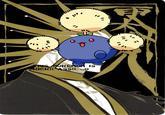 Zaraki-Kenpachi-bleach-anime-5454773-994-1426.jpg