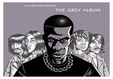 The Grey Album / Grey Tuesday
