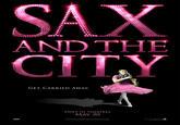 Epic Sax Guy