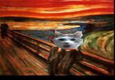 OMG Cat