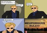 Meuporg or MMMPORPG