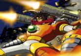 Bang Install (AKA Bangroll, Fu-Rin-Ka-Zan