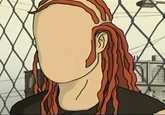 Metalocalypse quotes