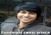 Rohit Did This