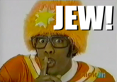 NO-GABBA-GABBA-JEW.png
