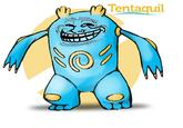 Tentaquil