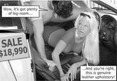 Work-Safe Porn