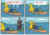Island Hitler
