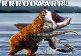 Bearsharktopus