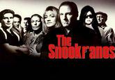 SnookieShop