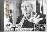 Budd Dwyer Suicide Video