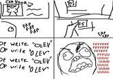 """MOOT IS OLEV"""