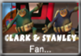 Clark and Stanley