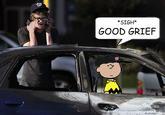 Poofed Audi Guy