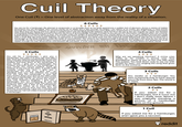 Cuil Theory