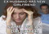 Single Mom / Depressed Mom