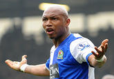 Diouf Trips