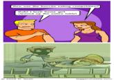 Loss Edits / Ctrl+Alt+Del Parodies