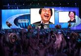 E3 Bear