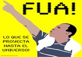 El Fua