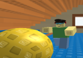 RBLOX