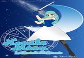 Namiko Moon