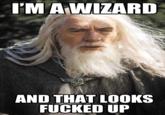 Gandalf.png