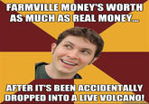 Tobuscus