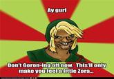 Dat Link