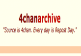 Chanarchive