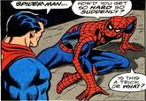 '60s Spider-Man