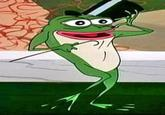 Feels Good Man / Pepe The Frog