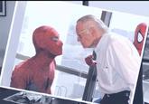 Toei Spider-Man / Spy Darma