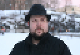 Markus Persson / Notch