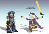 Ike Quotes
