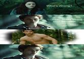 Twilight Comics