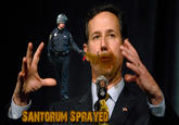 Santorum