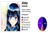anime-alokp.jpg