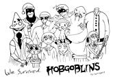 hobglobinsver2.png