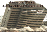ShadyTreeConstruction.png