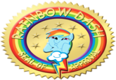 rainbow_dash_seal_of_approval_by_lemonyhooves-d3d8vey.png