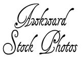 Awkward Stock Photos