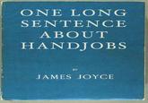 Better Book Titles